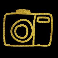 camera-video-marketing
