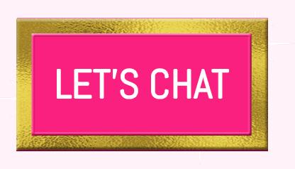 chat-video-marketing