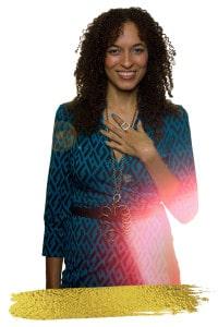 sarah-heart-video-marketing