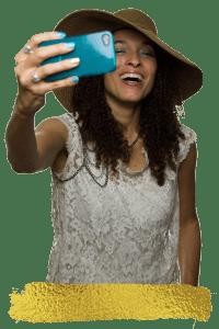 hat-video-marketing